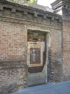 11-puerta-tono