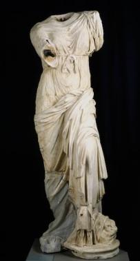 Venus de Madrid