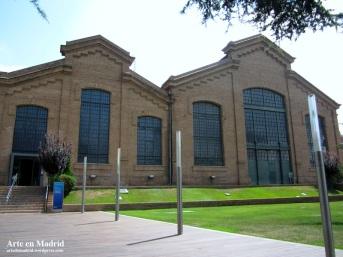 edificio Aguas2