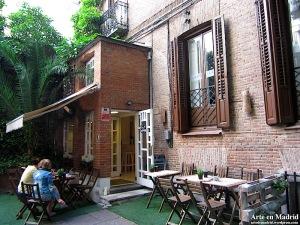 padilla1 terraza
