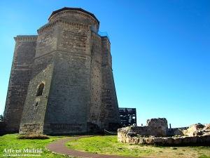 torre armeria