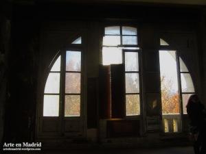 ventana int