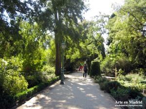 botanico-paseo