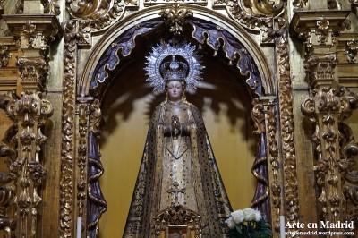espiritu-santo-virgen